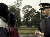 http://bagarrefilm.com/files/gimgs/th-11_mtr2.jpg