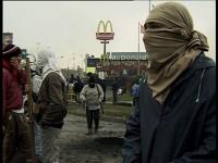 http://bagarrefilm.com/files/gimgs/th-11_mtr4.jpg