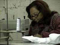 http://bagarrefilm.com/files/gimgs/th-11_mtr5.jpg