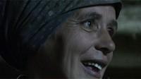 http://bagarrefilm.com/files/gimgs/th-13_Hanna1.jpg